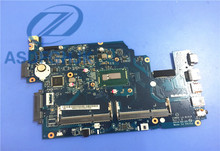 laptop motherboard Z5WAH LA-B161P REV 1.0 NBV9M11001 NB.V9M11.001 For acer for aspire E1-571 Motherboard SR1EF DDR3 100% Test ok