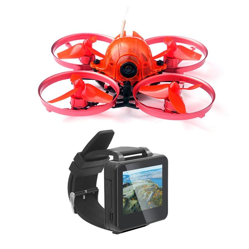 Jmt snapper7 bnf bwhoop brushless racer drone 소형 75mm, fpv 2 인치 5.8g 40ch hd 시계 frsky/flysky 수신기 rx-에서RC 헬리콥터부터 완구 & 취미 의  그룹 1