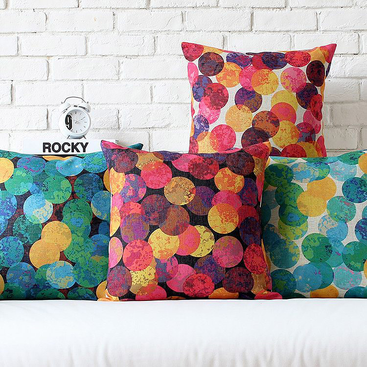 Popular Stylish Cushions-Buy Cheap Stylish Cushions Lots From