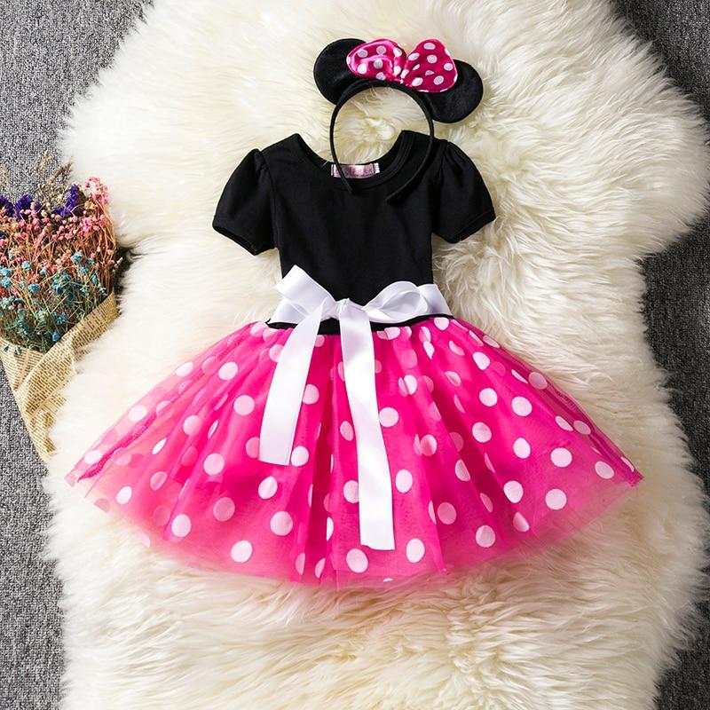 HTB1Eu7ma1P2gK0jSZFoq6yuIVXay Princess Kids Baby Fancy Wedding Dress Sequins Formal Party Dress For Girl Tutu Kids Clothes Children Backless Designs Dresses