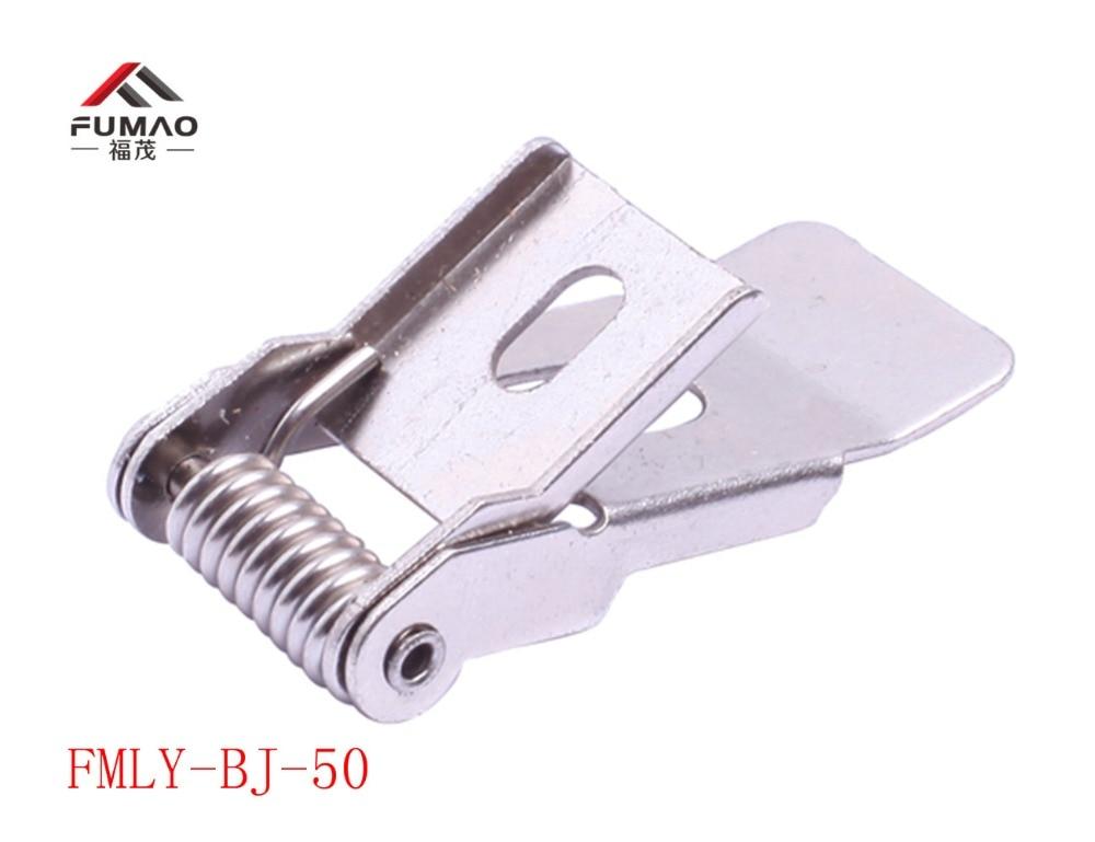 FMLY-BJ-50 (5)