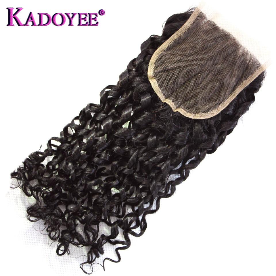 flexi curl (4)