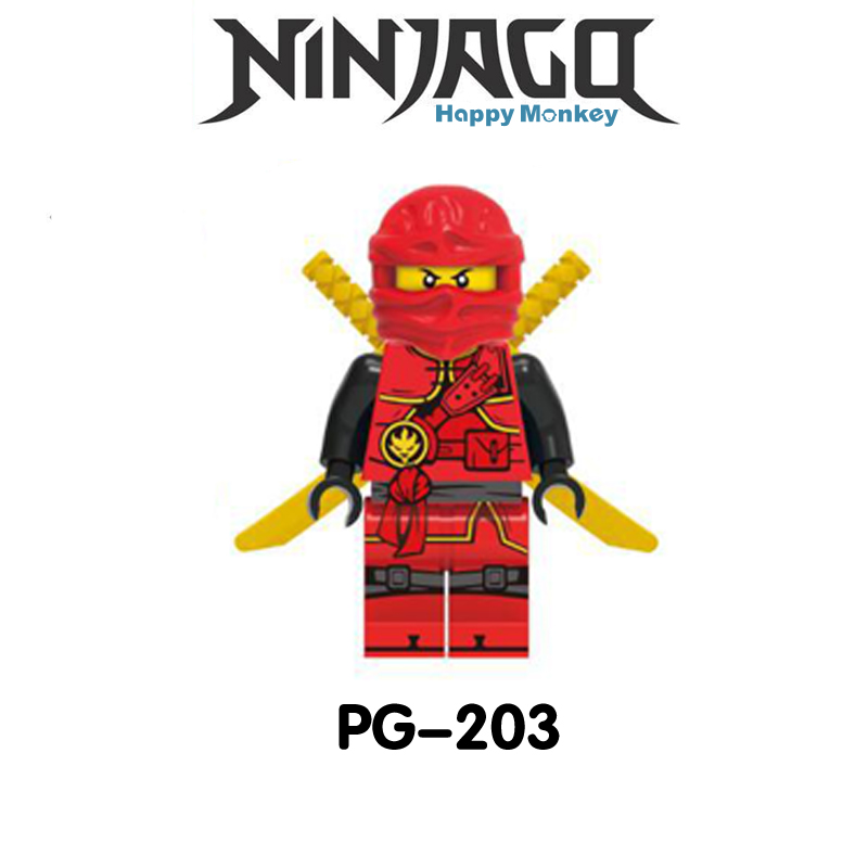 Hot Ninja Motorcycle Building Blocks Bricks toys Compatible legoINGly Ninjagoed Ninja for kids gifts zk15