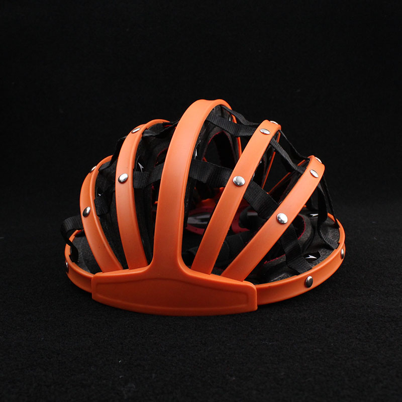 Foldable Bicycle Helmet Bike Folding helmet Ultralight Unisex Cycling Helmets Road Man Women Capacete CiclismoFoldable Bicycle Helmet Bike Folding helmet Ultralight Unisex Cycling Helmets Road Man Women Capacete Ciclismo