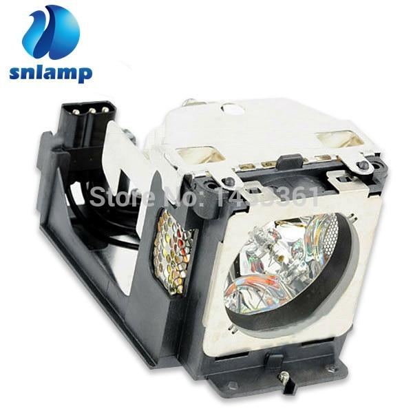 все цены на 100% original projector bulb lamp POA-LMP113 610-336-0362 for PLC-WX410E PLC-WXU10 PLC-WXU10B PLC-WXU10N онлайн