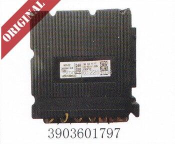 Linde forklift part output module 3903601797 1158 electric pallet truck T20AP-04 T20SP new original service spare part