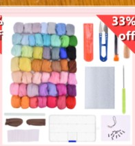 Art Crafts Supplies, Home Accessories Dropshipping (3)
