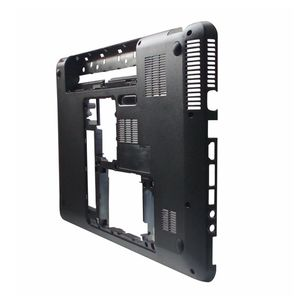 Image 4 - GZEELE D Base Bottom Case Cover For HP for Pavilion DV6 DV6 3000 DV6 3100 bottom 3ELX6BATP00 603689 001 Laptop lower cover shell