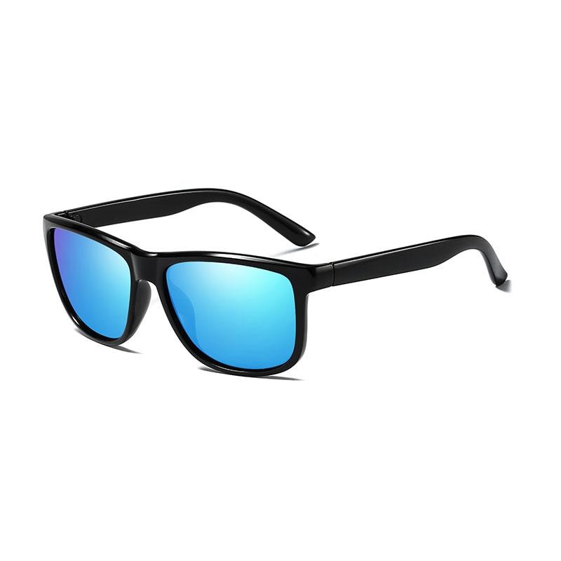 OUTSUN Cool Men Polarized Sunglasses Sun Glasses Male Square Shades Night Vision Googles Oculos Gafas De Sol