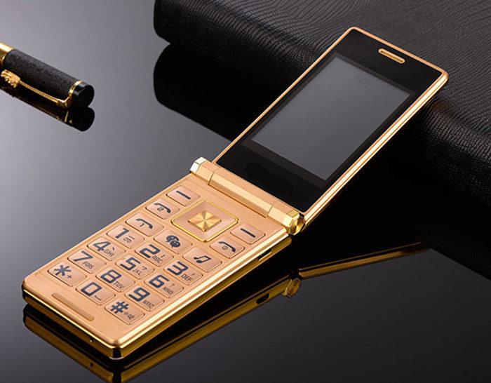 russian discount phone cheap 9
