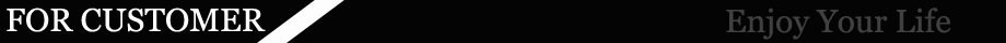 Зимнее женское пальто из искусственного меха кролика воротник из искусственного меха лисы 4XL 5XL размера плюс толстое меховое Болеро в полоску короткая черная куртка