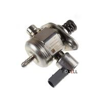 OEM Genuine High Pressure Fuel Pump For VW GTI GLI Tiguan CC Audi A3 A4 A5 1.8 TSI 2.0 TFSI DOHC CCTA 06H 127 025 N