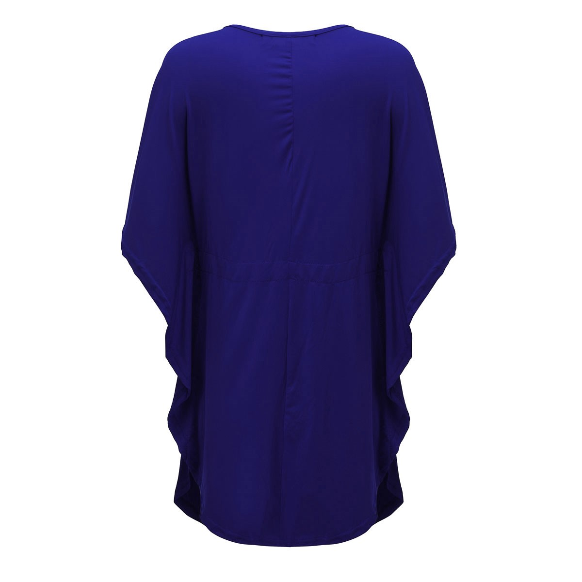 Sleeve Size Tops Blouses 15