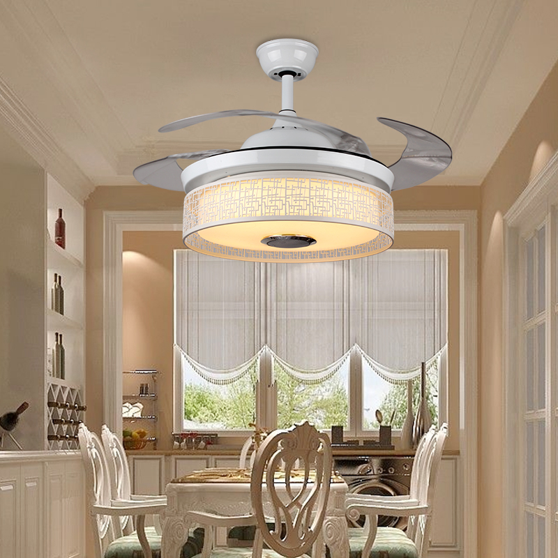 fan outdoor light without length choose right the unique inch bronze ceiling