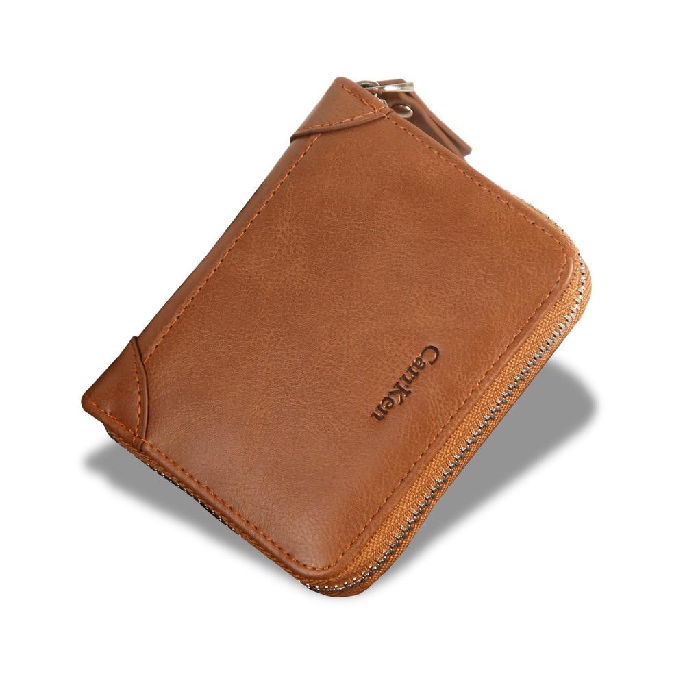 New brand women wallet vintage small short clutch card purse Fashion Sweetheart Purse for female zipper wallet with coin pocket Women Women's Bags Women's Wallets cb5feb1b7314637725a2e7: Brown|Burgundy|Coffee|black|gray|Pink|Sky Blue