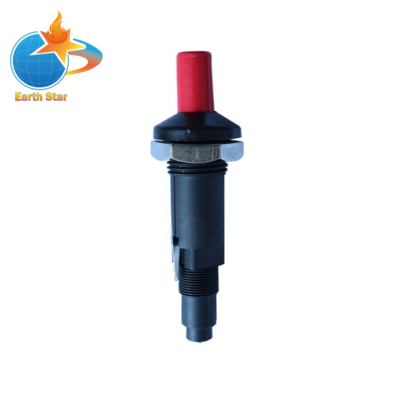 Two Outlet Outdoor use Gas fireplace/gas oven/gas heater used piezo spark igniter ONE PIECE dove крем ополаскиватель для волос advanced hair series преображающий уход 250мл