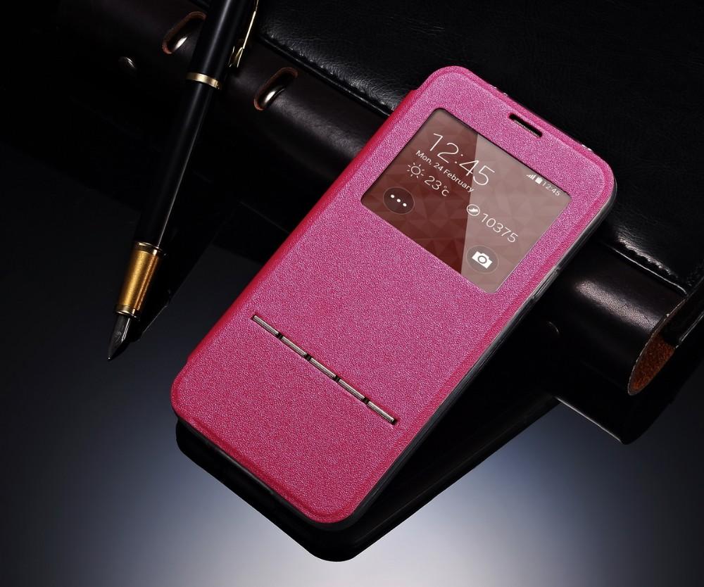 Samsung Galaxy S5 case_03