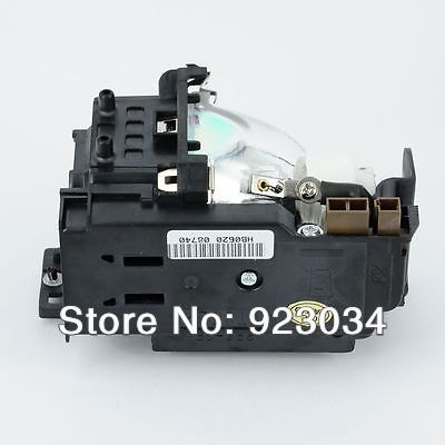 все цены на LV-LP27  replacement lamp for CANON LV-X6 LV-X7 онлайн