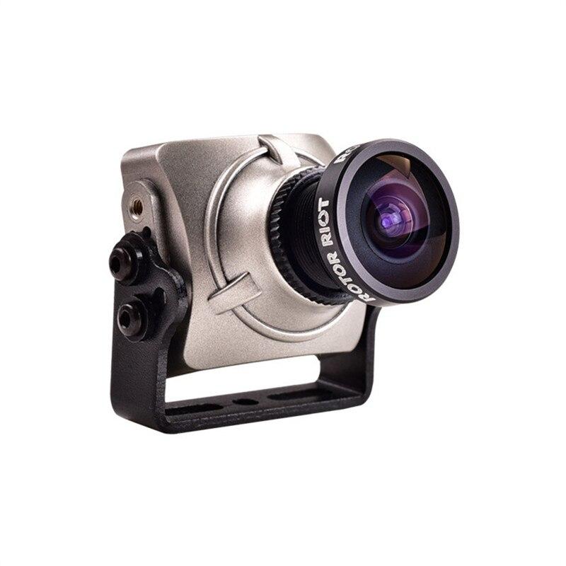 Tarot-RC New Universal RunCam Swift 2 FPV Camera Rotor Riot Edition for RC Drone 100% original new runcam 2 fpv hd camera av out fpv camera runcam2 1080p 120 angle wifi for walkera qav250 rc racing drone