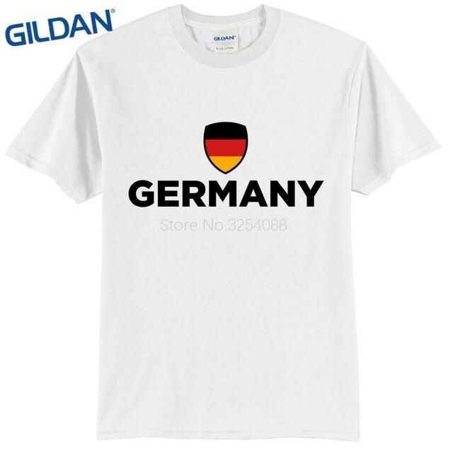 Customize Shirt Design | Online Shop Customize Tee Shirts Germany World Champions Emblem
