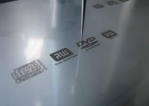 100x200mm Pad printing steel plate making cliche make