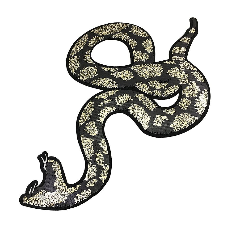 Trompette Alarme Corne /à Air Klaxon IPOTCH 2pcs Ruban de Poign/ée V/élo Serpentin Feuille Glands Acccessoire Decoration V/élo denfants