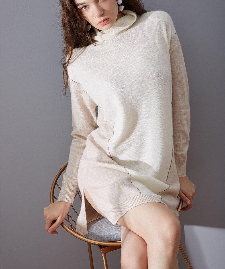 2019 новые модные женские рукава теплые куртки высокого качества Пальто повседневные теплые ветрозащитные женские пальто