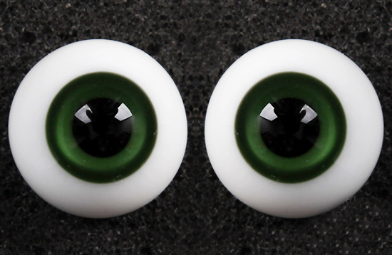 1/3 1/6 1/4 1/8 1/12 Bjd Eyeball A Product Glass Eyeball Multicolor Multi-size Purchase Doll Can B 10 Mm 12 Mm 14 Mm 16 Mm 18 Mm