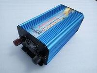 Pure Sine 24V Wave Inverter 5000W Peak 10000W Pure Sine Wave inverter 24V DC To 230/230V~240V AC 5000Watt