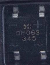 Si  Tai&SH    DF06S   SOP-4  integrated circuit