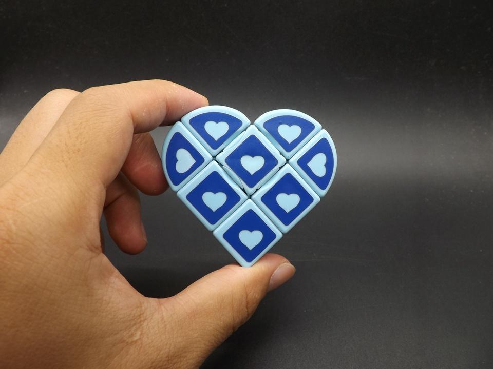 MO056-Heart (2)