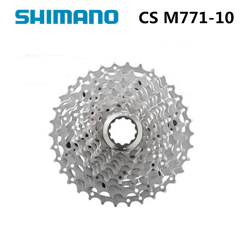 Mtb 10 Speed Bicycle Flywheel 11t-36t 30 Spd Bike Cassettes Cycling Freewheels Latest Technology Sporting Goods