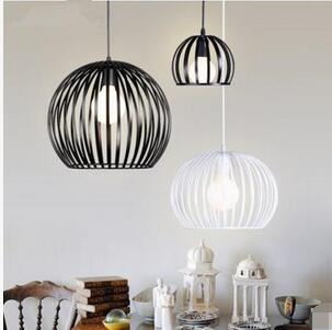 Modern simple acrylic ball Pendant Light  LED bedroom study room living room restaurant  lamps FG815t109 vemma acrylic minimalist modern led ceiling lamps kitchen bathroom bedroom balcony corridor lamp lighting study