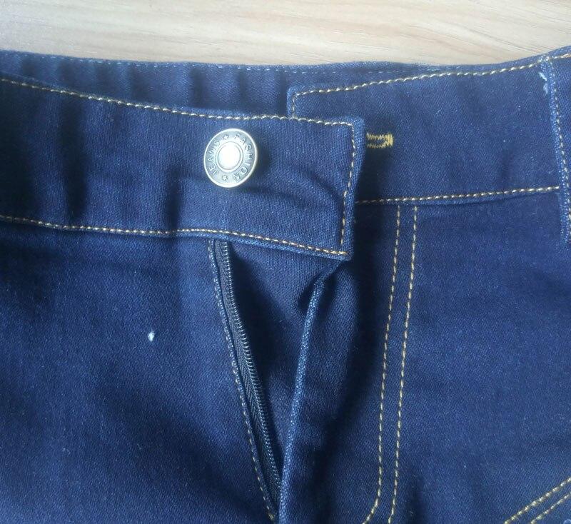 Image 3 - Женские винтажные Мини шорты, с кисточками и низкой посадкой, с высокой талией, большие размерыШорты   -