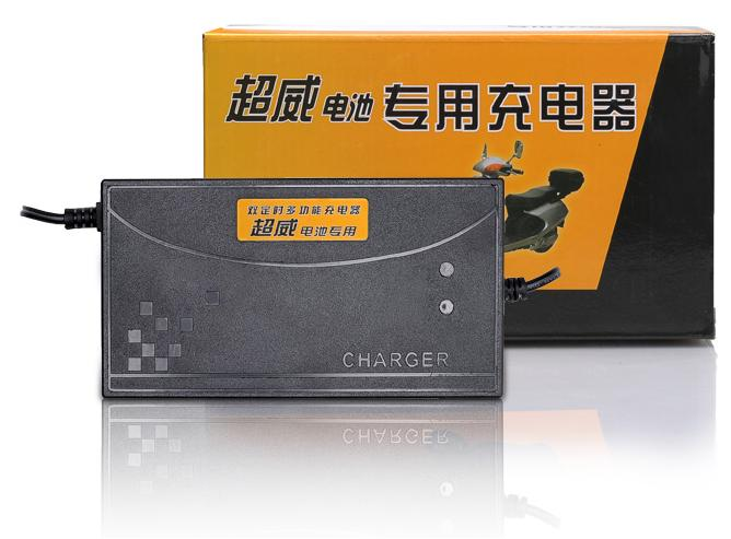 Free Shipping 36V/12A O interface Electric Bike charger battery E-bike electric bicycle suit for Luyuan Sunra Lima Aima Tailg luyuan