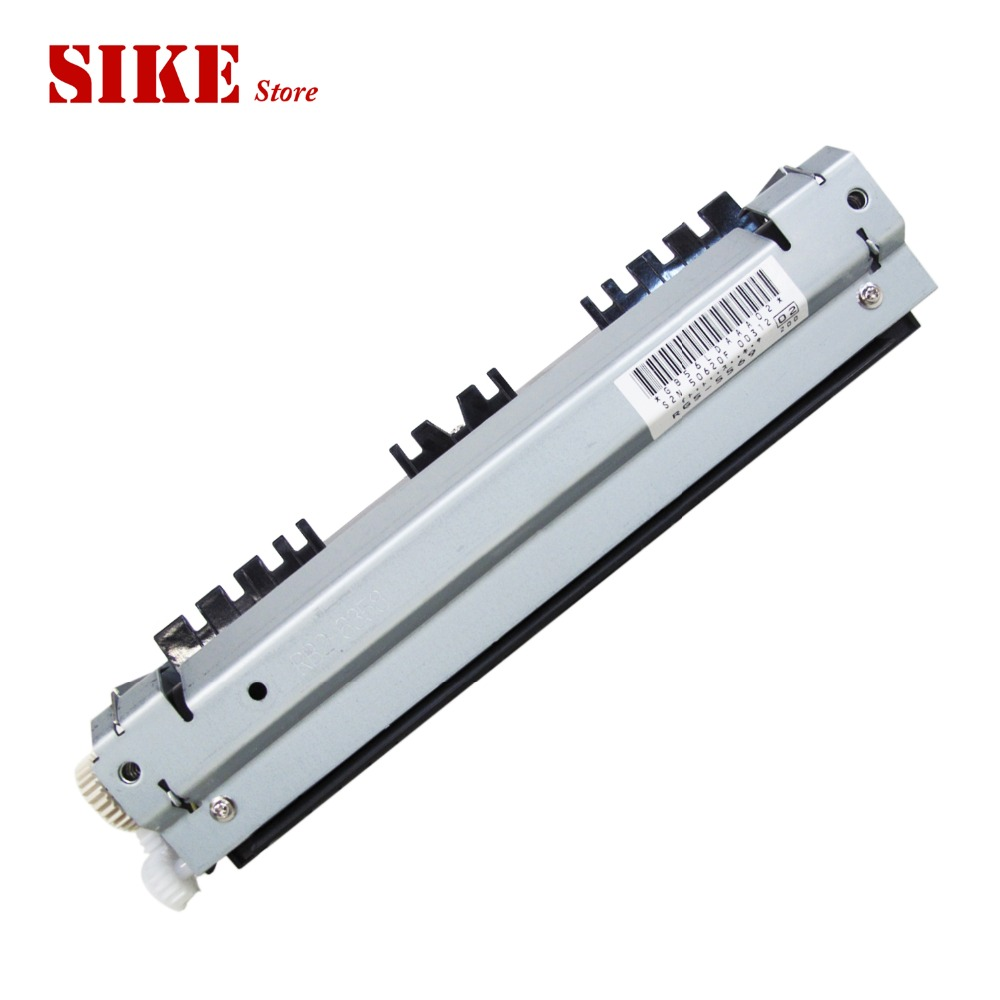 RG5-5559 RG5-5569 Fusing Heating Assembly Use For HP 2200 2200d 2200dn HP2200 Fuser Assembly Unit цена 2017
