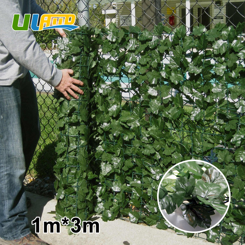 Popular Garden Fence Trellis Buy Cheap Garden Fence Trellis lots