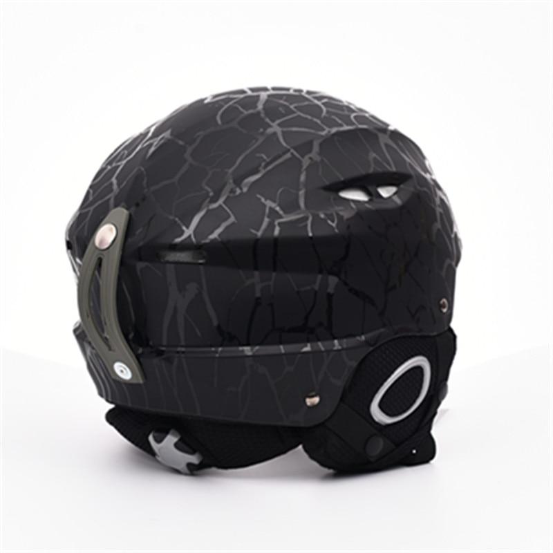 Snowboard-Ski-Helmet-Safety-Integrally-molded-Breathable-Helmet-Women-Men-Winter-Snow-Skateboard-Skiing-Teens-Helmet (2)