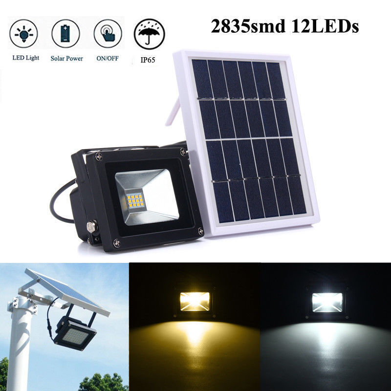 12 LED Solar Power Motion Sensor Flood Spot Light Outdoor Garden Security Lamp Landscape Lamp автокресло inglesina newton i fix red