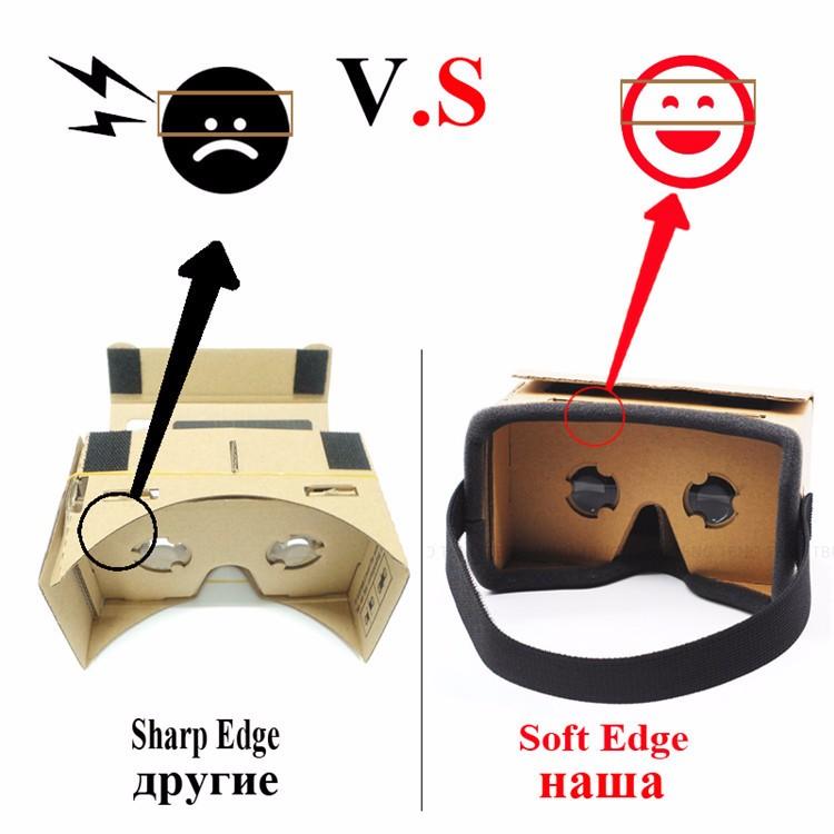 Portable-VR-Box-DIY-Google-Cardboard-1-0-3D-Glasses-Oculus-Rift-Headset-for-Max-6 (11)
