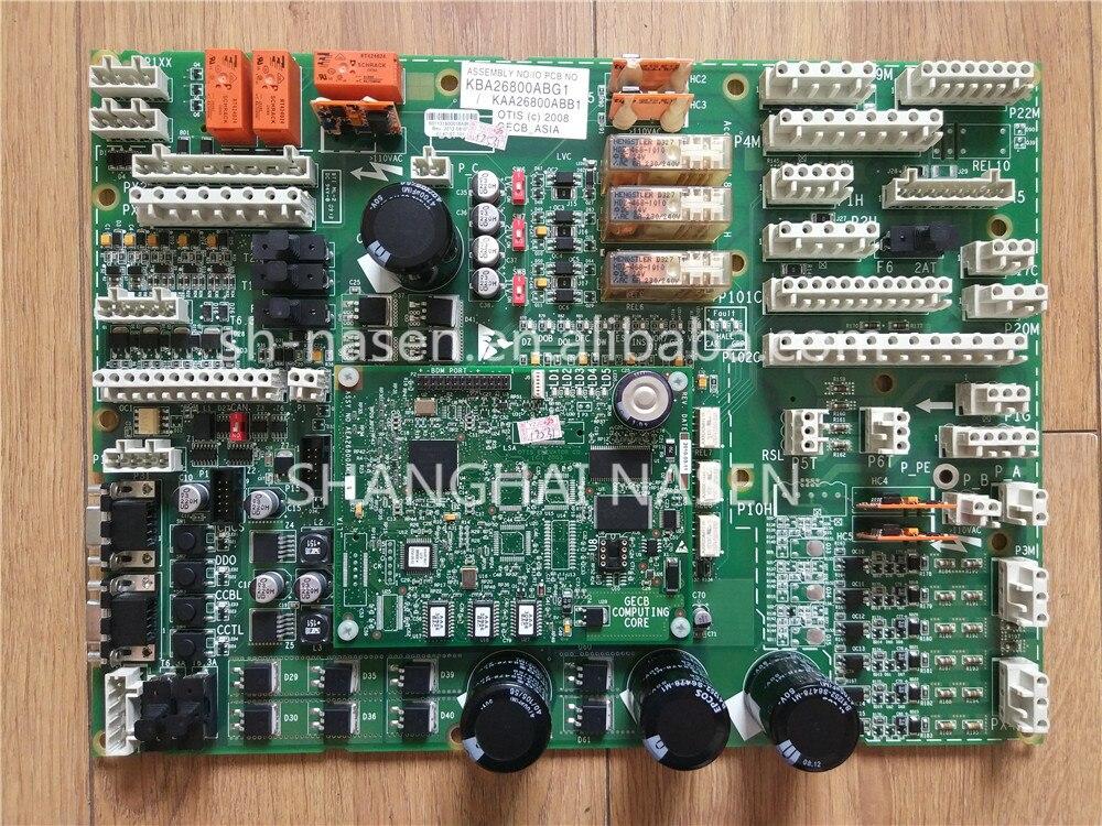 OT Board KBA26800ABG1 KAA26800ABB1