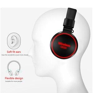 Image 3 - Smilyou Led Light Cool Kinderen Draadloze Hoofdtelefoon Bluetooth 5.0 Koptelefoon Gaming Headset Met Microfoon Voor Alle Telefoons Als Geschenk