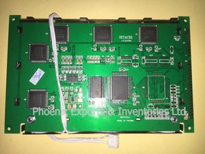 "Image 2 - החלפת מותג חדשה עבור HITACHI SP14N003 5.7 ""תצוגת מסך LCD"