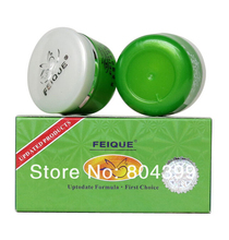 wholesale golden aloe whitening anti-scar and anti -freckle nourishing day cream+night cream 60sets/lot цена и фото