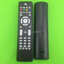 universal remote control suitable for philips tv RC1683801/0