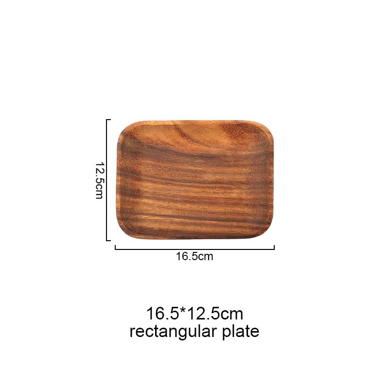 rectangle 16cm 12cm