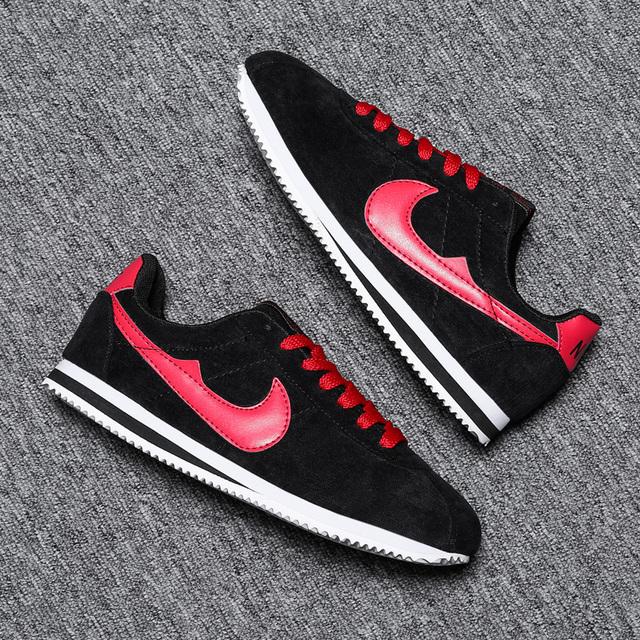 2019 Fashion Explosion Agan Shoes Men Sneakers Lover Shoes Men Shoes Casual Shoes Men Chaussure Homme zapatos de hombre tenis