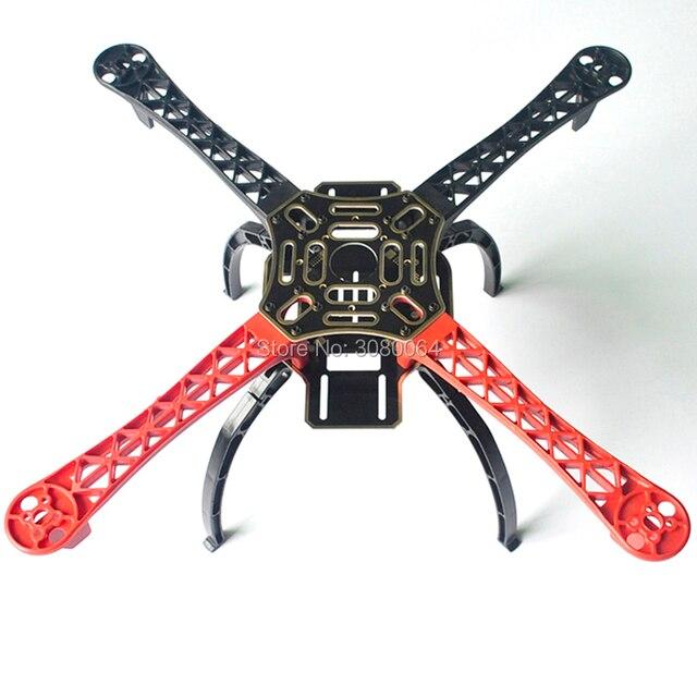 Promotion best drone for video, avis acheter un drone a paris