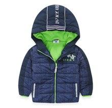 Topolino Бренд, мальчик куртки, детские толстовки, дети верхняя одежда, новые 2016, зимние, теплые дети мальчик одежда, ветрозащитный водонепроницаемый жакет