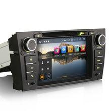 """Erisin ES7867B """" Android 8,0 Octa core 4G Оперативная память автомобильный DVD gps видеорегистратор с радио DAB+ DVD для BMW 3 серии E90 салон/Touring/купе"""